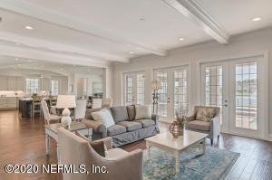 Photo of 129 Ashton Oaks Dr, St Augustine, Fl 32092 - MLS# 1068762