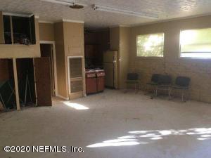 Photo of 1005 Cherbourg Ave E, Jacksonville, Fl 32205 - MLS# 1065571