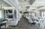 91 HATTER DR, PONTE VEDRA, FL 32081