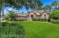 240 N BRIDGE CREEK DR, ST JOHNS, FL 32259