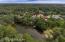 1732 SOUTHCREEK DR, ST JOHNS, FL 32259