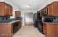 2665 DIPLOMAT CT, JACKSONVILLE, FL 32246