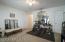 4082 WOODLEY CREEK RD, JACKSONVILLE, FL 32218