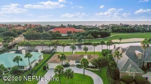 303 SAN JUAN DR, PONTE VEDRA BEACH, FL 32082