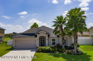 16398 MAGNOLIA GROVE WAY, JACKSONVILLE, FL 32218