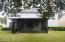 11988 MARLDON LN, JACKSONVILLE, FL 32258