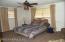 10407 BESSENT RD N, JACKSONVILLE, FL 32218