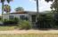 305 HOPKINS ST, NEPTUNE BEACH, FL 32266