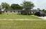 10867 DULAWAN DR, JACKSONVILLE, FL 32246