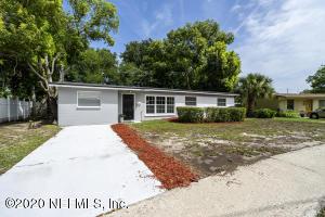 11651 SHELLFISH DR, JACKSONVILLE, FL 32246