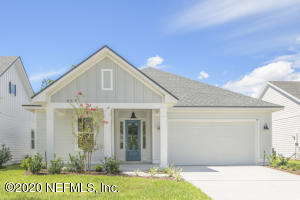 280 SHADOW RIDGE TRL, PONTE VEDRA, FL 32081