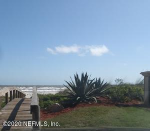 810 2ND ST N, F, JACKSONVILLE BEACH, FL 32250