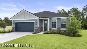 Photo of 11287 Puma Ct, Jacksonville, Fl 32221 - MLS# 1044634