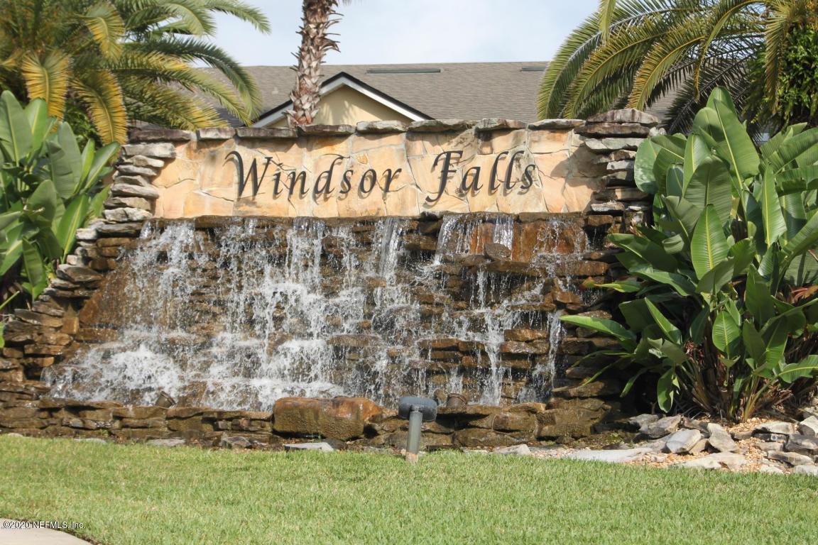 8205 White Falls Blvd UNIT 112 Jacksonville, Fl 32256