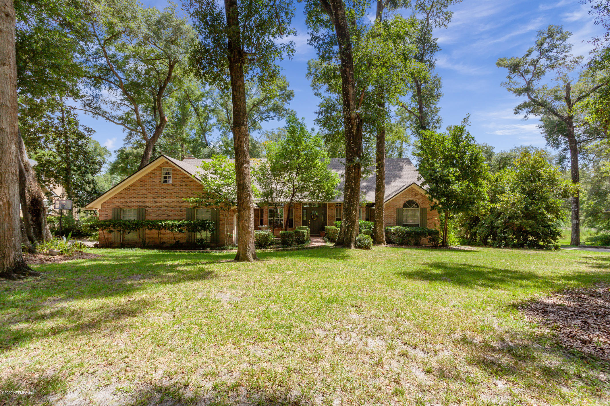 Details for 2541 Crooked Creek Point, MIDDLEBURG, FL 32068
