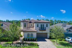 Photo of 3137 Montilla Dr, Jacksonville, Fl 32246 - MLS# 1066796