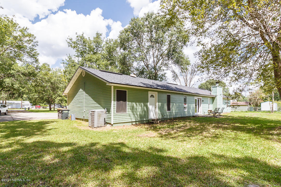 9913 Paxton Rd Jacksonville, Fl 32219