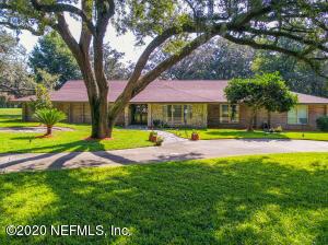 Photo of 8149 Hollyridge Rd, Jacksonville, Fl 32256 - MLS# 1066974