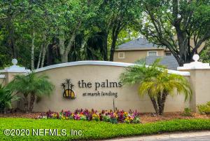 1701 THE GREENS WAY, 1215, JACKSONVILLE BEACH, FL 32250