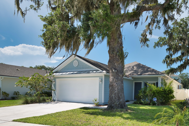 2171 Fairway Villas Dr Jacksonville, Fl 32233