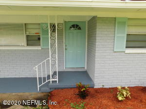 Photo of 6730 Grace Ln, Jacksonville, Fl 32205 - MLS# 1067149