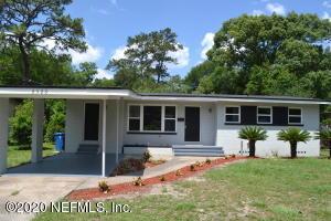 Photo of 2526 Pine Summit Dr E, Jacksonville, Fl 32211 - MLS# 1067327