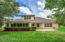 3027 PRESERVE LANDING DR, JACKSONVILLE, FL 32226