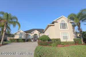 14390 CHERRY LAKE DR, JACKSONVILLE, FL 32258