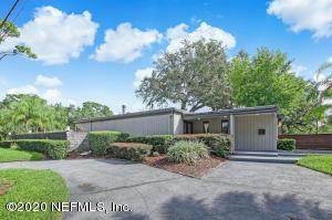 Photo of 3733 Pine St, Jacksonville, Fl 32205 - MLS# 1067493