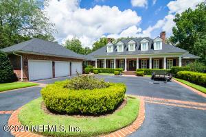 Photo of 4436 Mcgirts Blvd, Jacksonville, Fl 32210 - MLS# 1068180