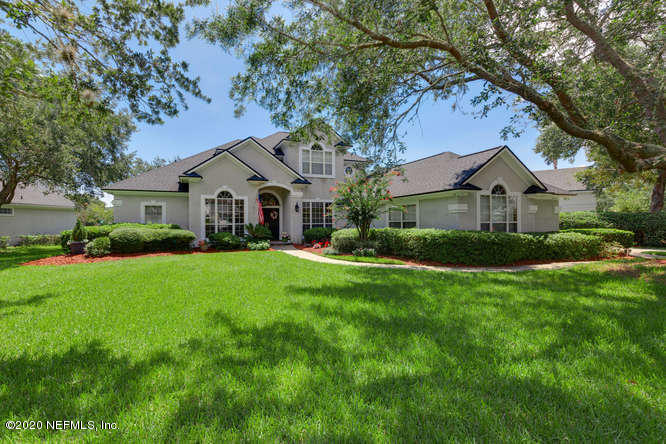 Property for sale at 150 INDIAN COVE LN, Ponte Vedra Beach,  Florida 32082