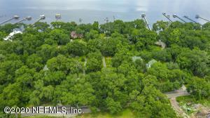 12548 MANDARIN RD, JACKSONVILLE, FL 32223