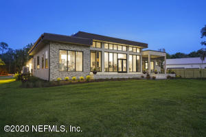 Photo of 8501 Beverly Ln, St Augustine, Fl 32092 - MLS# 1067747