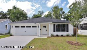 Photo of 4808 Shirley Ave, Jacksonville, Fl 32210 - MLS# 1068013