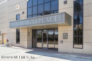 Photo of 1478 Riverplace Blvd, 205, Jacksonville, Fl 32207 - MLS# 1068093