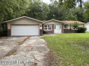 1559 BASSETT RD, JACKSONVILLE, FL 32208