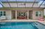 112 CANTLEY WAY, ST JOHNS, FL 32259