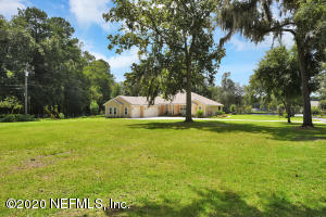 3883 CYPRESS BEND LN, MIDDLEBURG, FL 32068