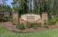 129 GREENBRIAR ESTATES DR, ST JOHNS, FL 32259