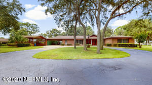 Photo of 17296 River Isle Cir, Jacksonville, Fl 32226 - MLS# 1068393