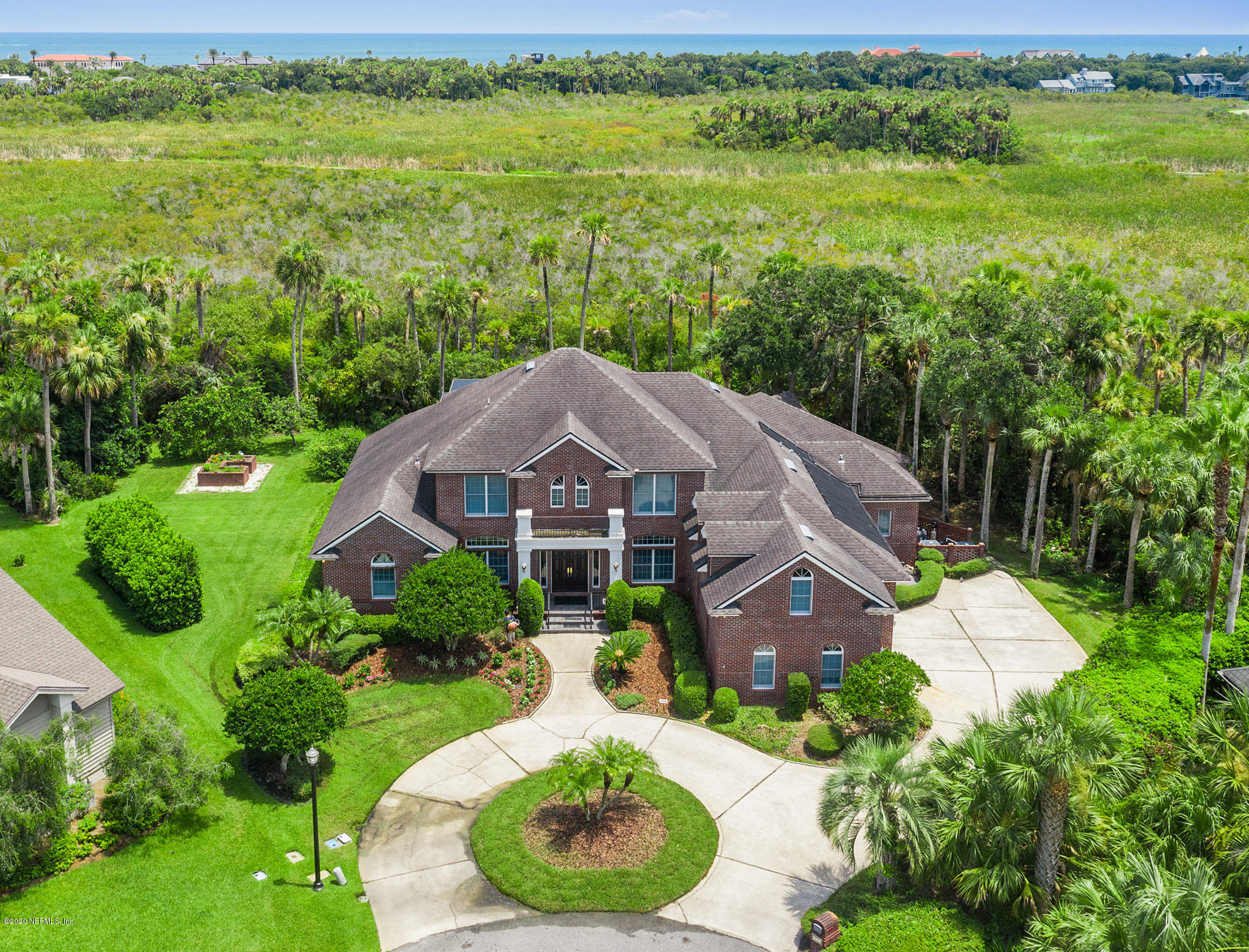 Details for 3211 Old Barn Ct, PONTE VEDRA BEACH, FL 32082