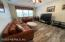 Upstairs Bedroom/playroom