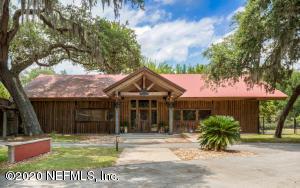 Photo of 12339 Woodside Ln, Jacksonville, Fl 32223 - MLS# 1068377