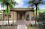 12339 WOODSIDE LN, JACKSONVILLE, FL 32223