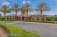 164 QUAIL CREEK CIR, ST JOHNS, FL 32259
