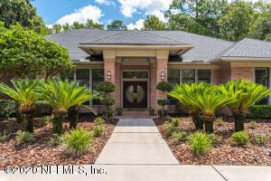 Photo of 8195 Shady Grove Rd, Jacksonville, Fl 32256 - MLS# 1067769