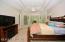 1725 RIVER HILLS DR, FLEMING ISLAND, FL 32003