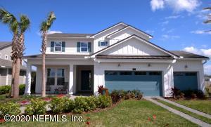 Photo of 119 Bowery Ave, St Augustine, Fl 32092 - MLS# 1068678