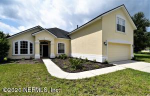 5780 BRUSH HOLLOW RD, JACKSONVILLE, FL 32258