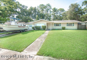 Photo of 5180 Clarendon Rd, Jacksonville, Fl 32205 - MLS# 1068813